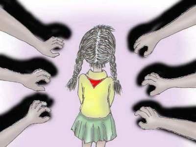 """保护身体""""小秘密"""",没有什么不好意思——""""心语小屋""""儿童防性侵心理健康课"""